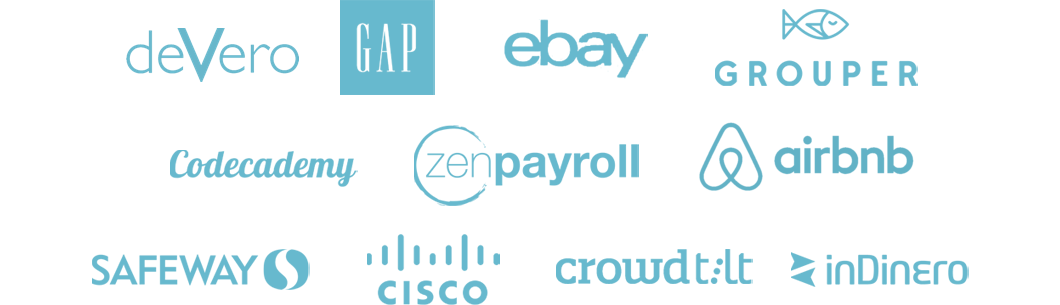 Company-logos-new
