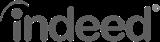 Logo-indeed@2x