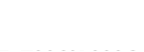 Logo 02@2x