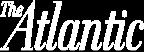 Logo-02@2x
