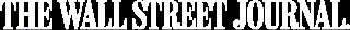 Logo 03@2x