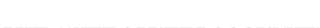 Logo-03@2x