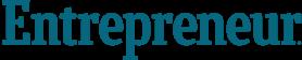 Logo-04@2x