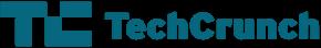 Logo-05@2x